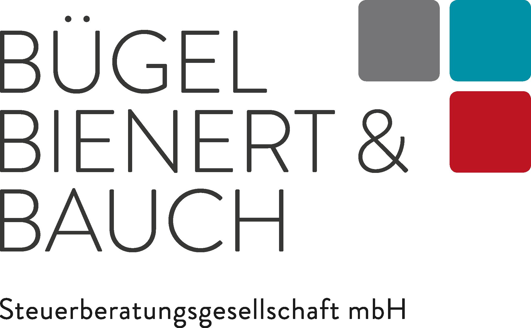 Steuerberater Bügel, Bienert & Bauch